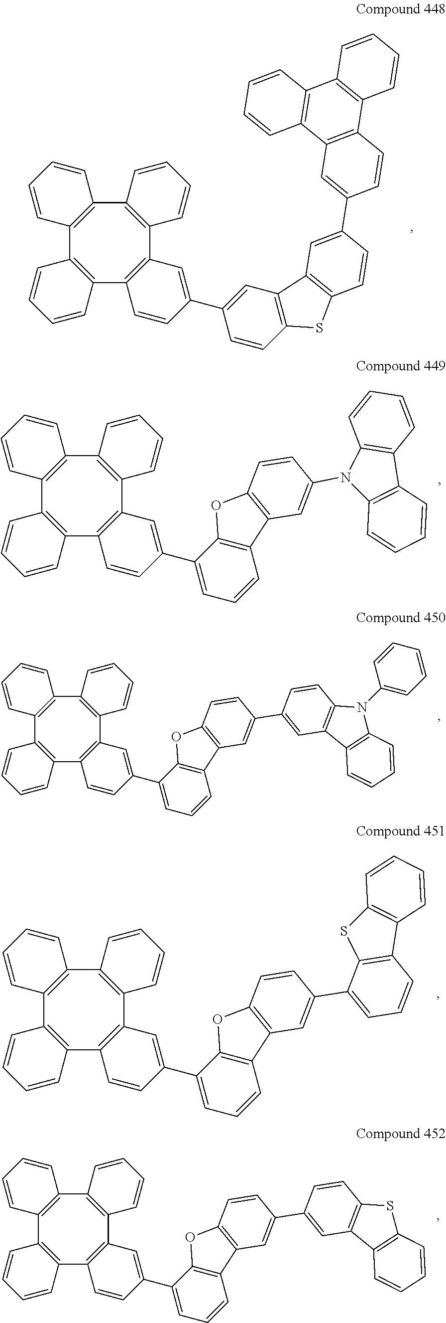 Figure US10256411-20190409-C00127