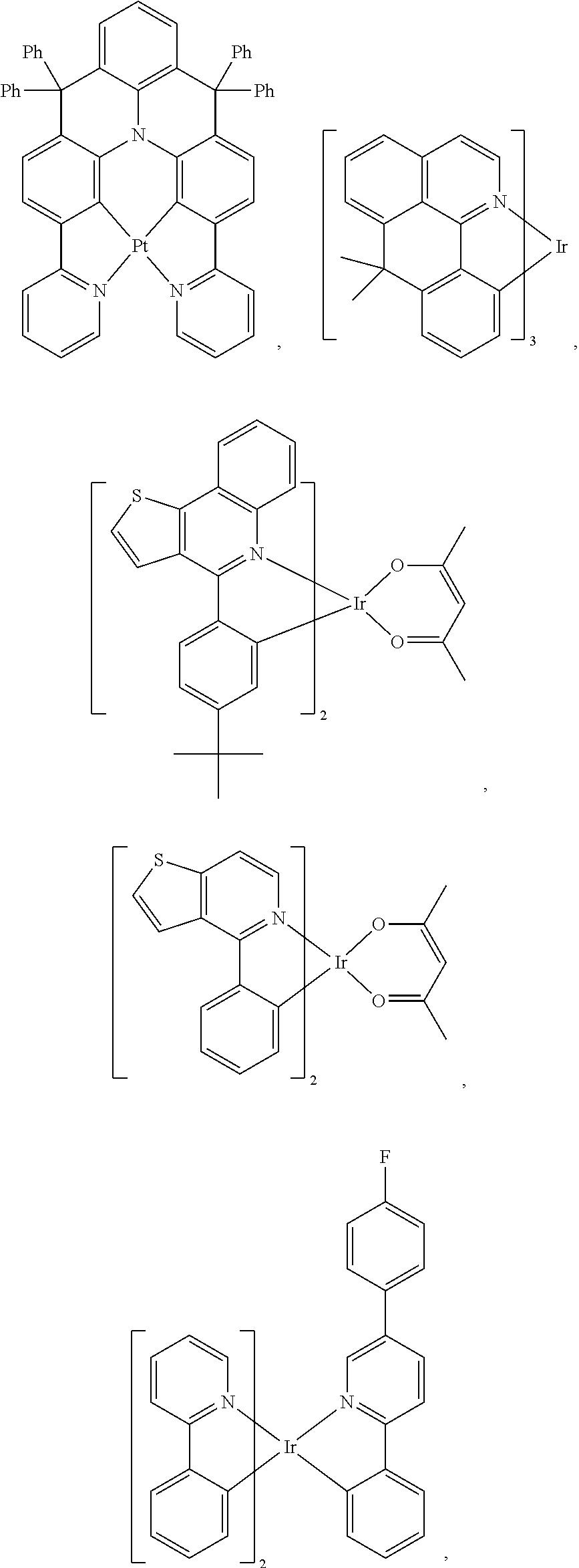 Figure US10236458-20190319-C00085