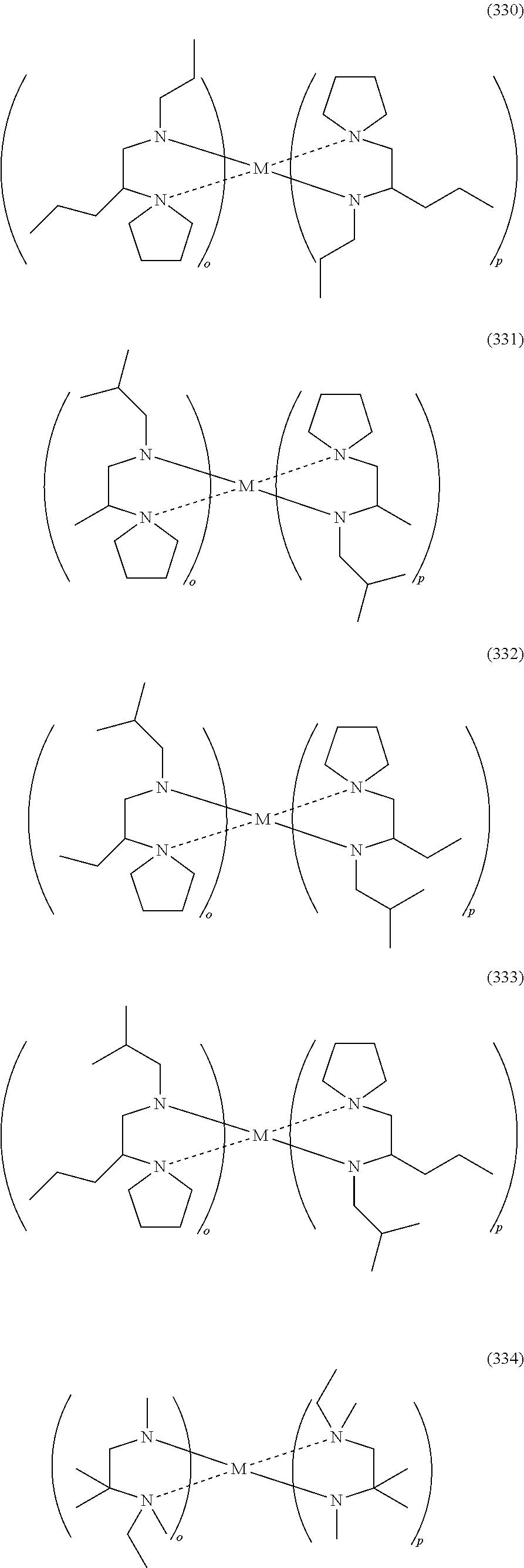 Figure US08871304-20141028-C00064