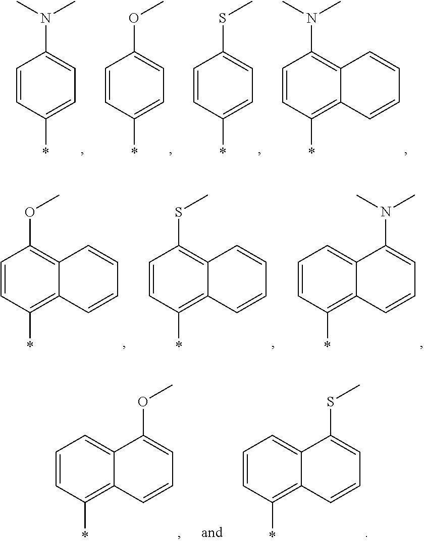 Figure US09599560-20170321-C00009