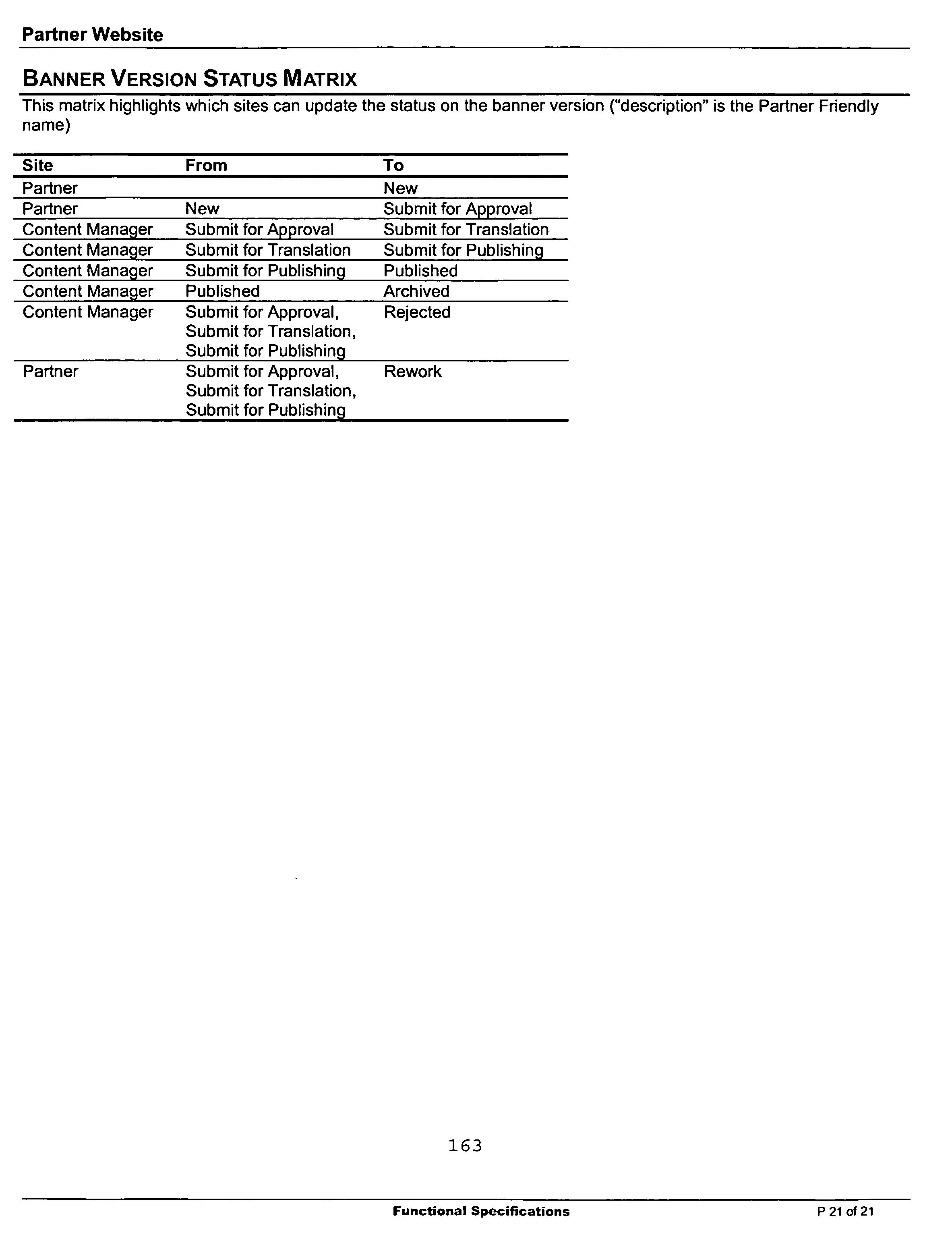 Figure US20050240477A1-20051027-P00130