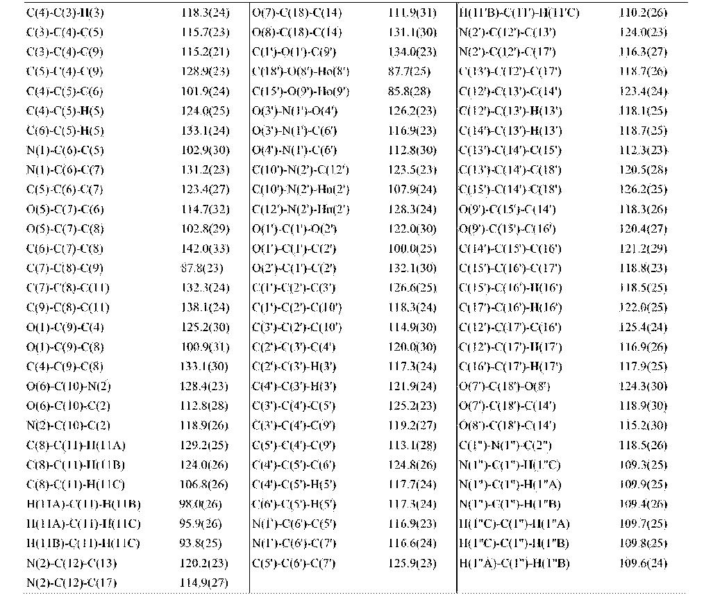 Figure CN103833712BD00141