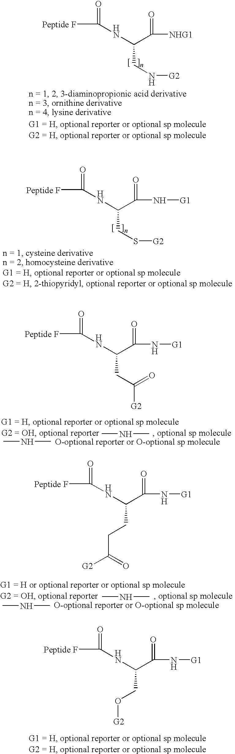 Figure US07666979-20100223-C00101