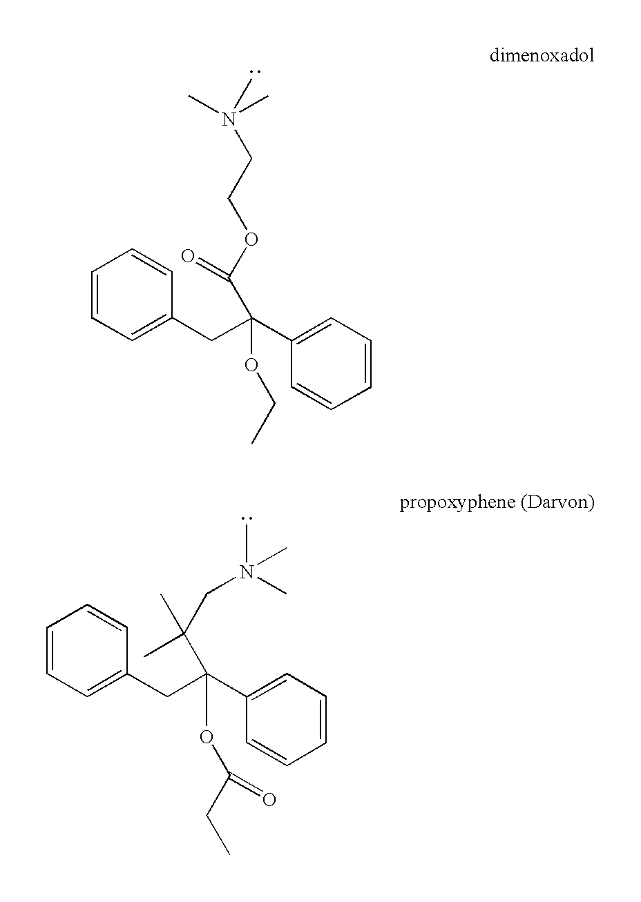 Figure US06706892-20040316-C00047
