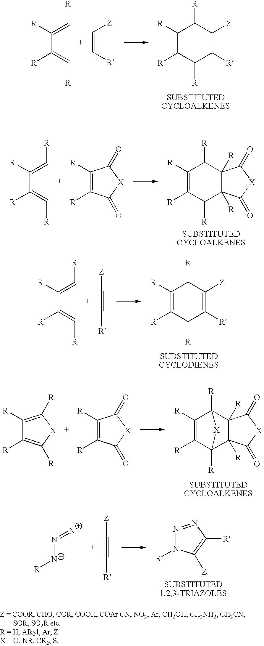 Figure US09574189-20170221-C00038