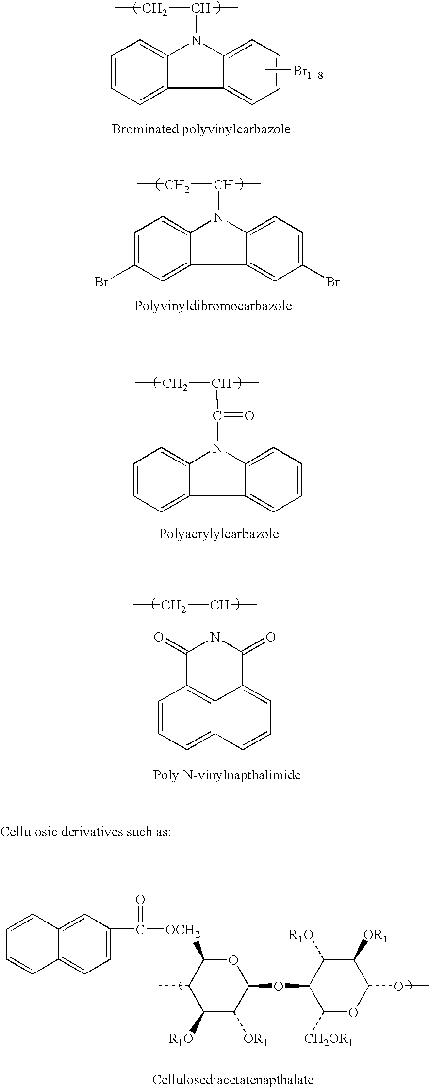 Figure US07288296-20071030-C00008