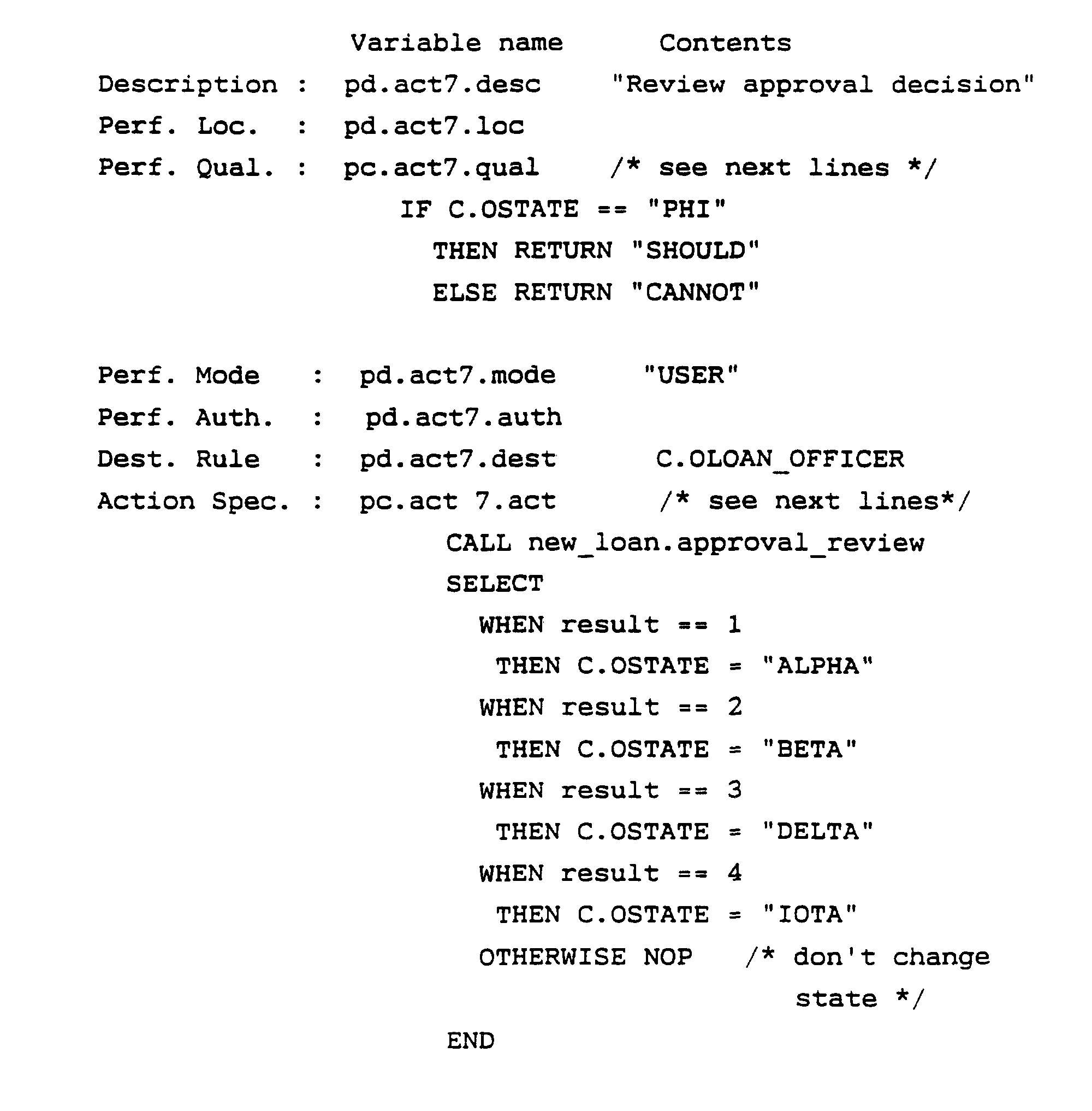 Figure 00610002