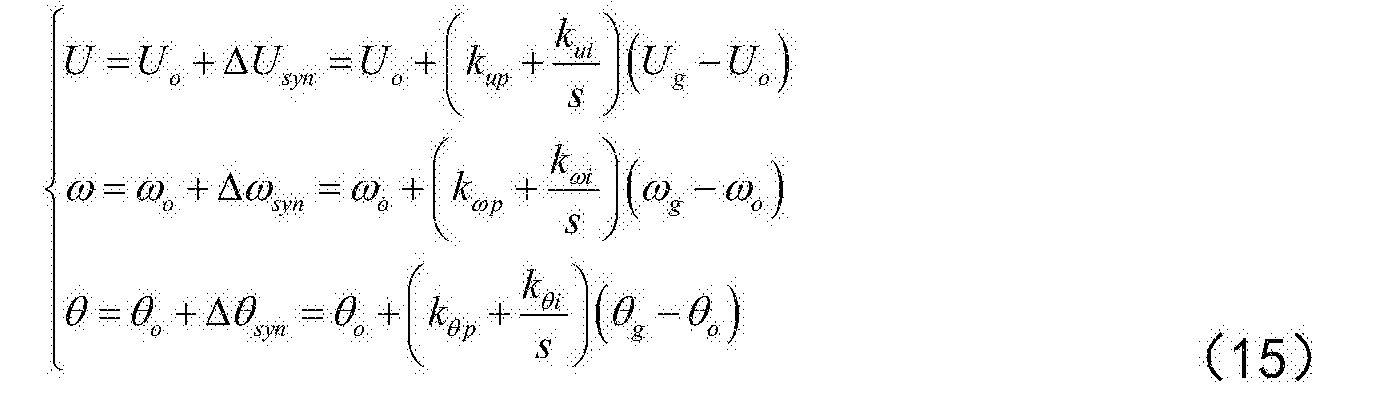 Figure CN106786780AD00093