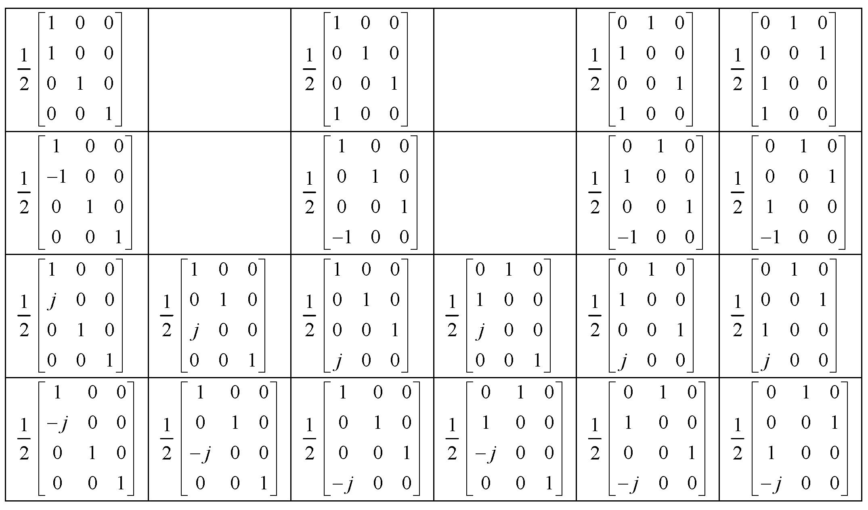 Figure 112010009825391-pat01398