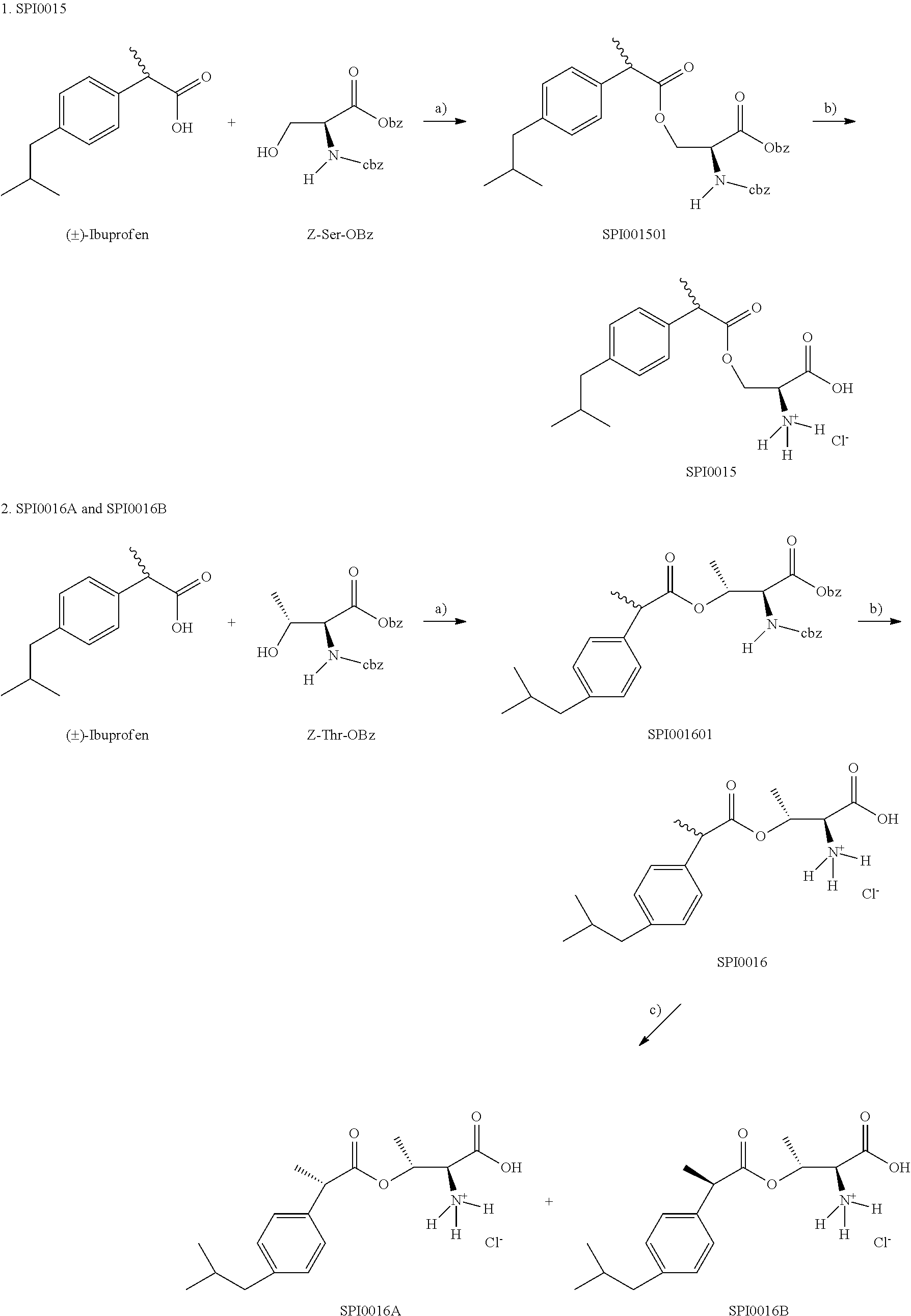 US20120289471A1 - Novel compounds with high therapeutic index