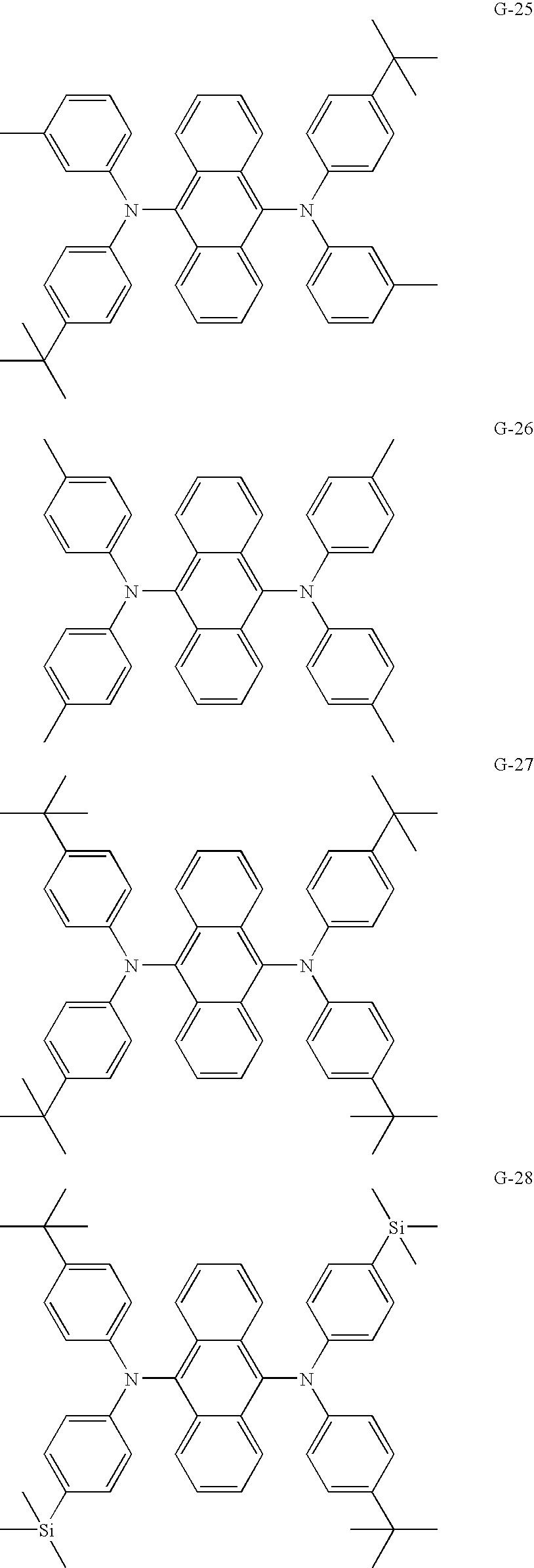 Figure US07651788-20100126-C00050
