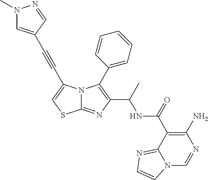 Figure US09708348-20170718-C00324