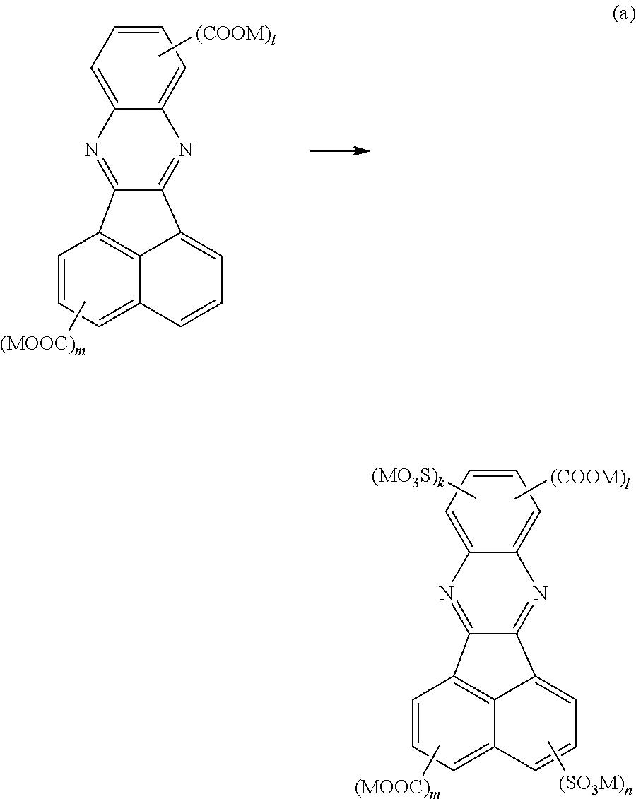 Figure US08009267-20110830-C00003