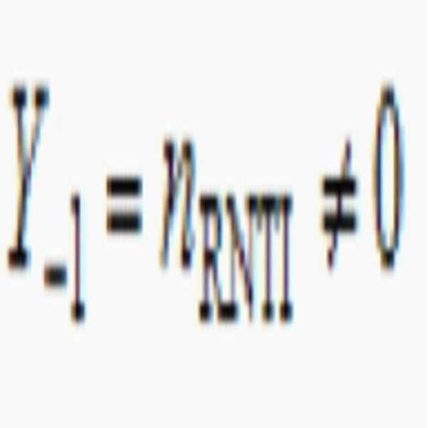 Figure 112015003034268-pct00131