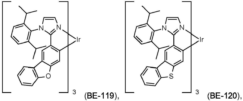 Figure imgb0806