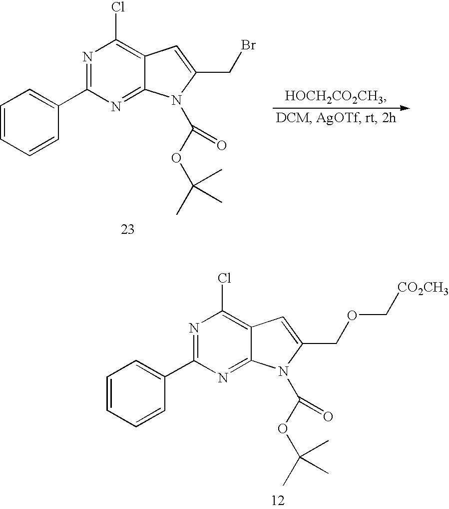 Figure US20040082598A1-20040429-C00148