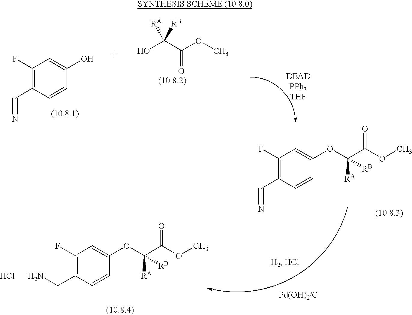 Figure US20030186974A1-20031002-C00272