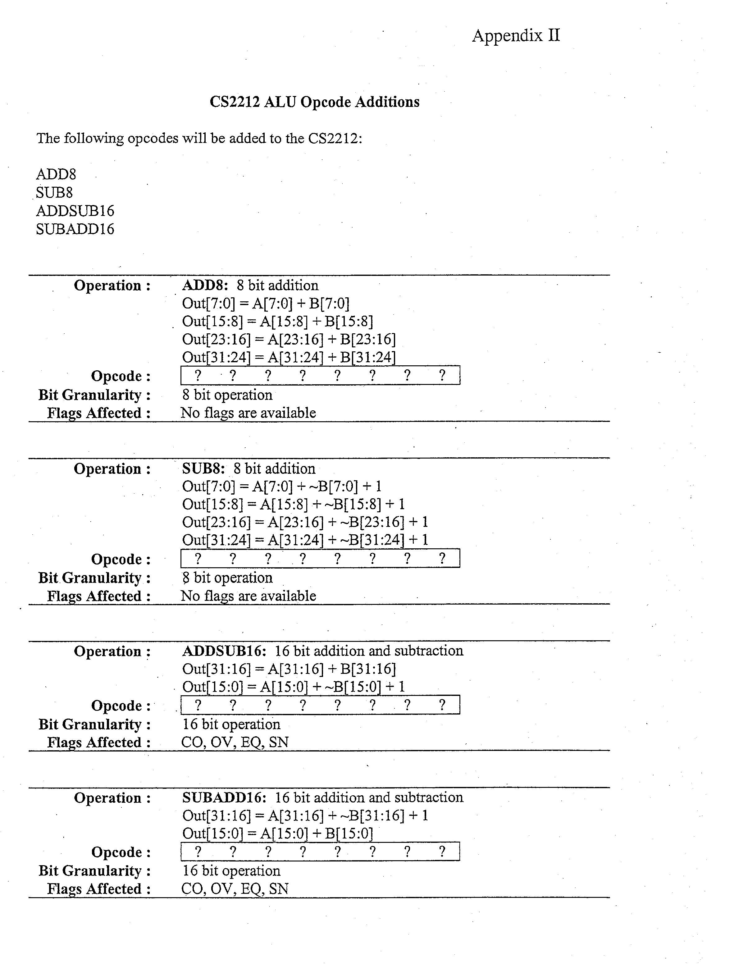 Figure US20030088757A1-20030508-P00013