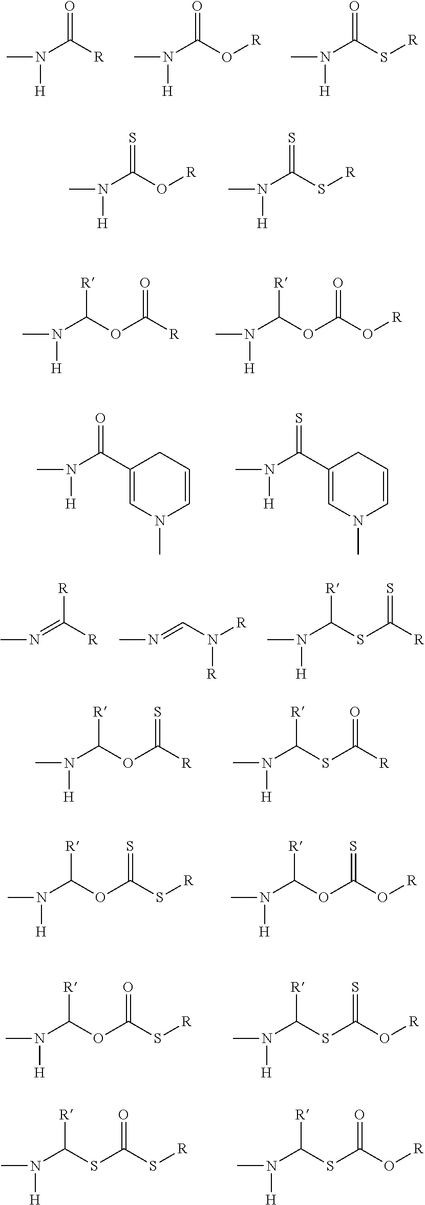 Figure US08633232-20140121-C00053