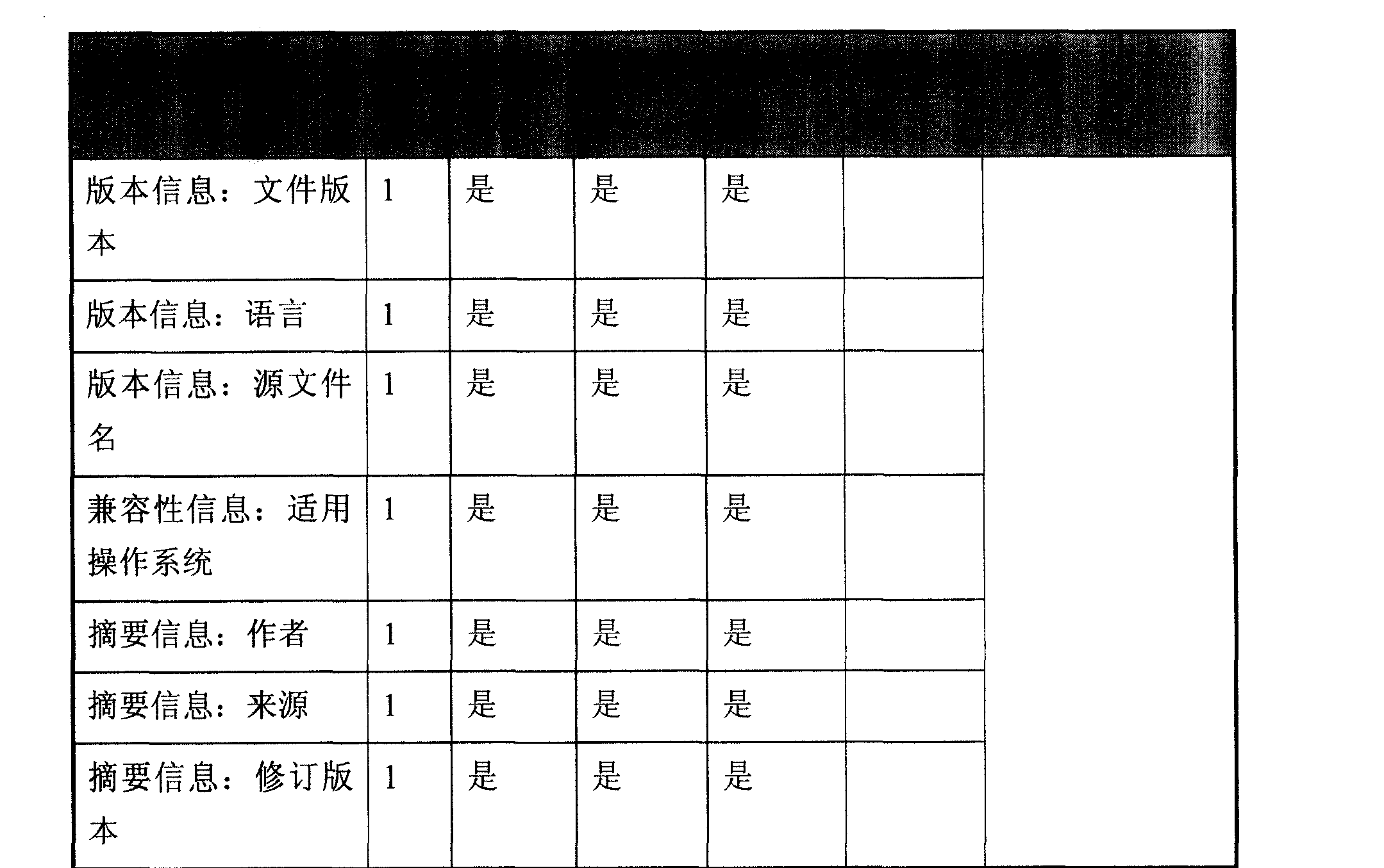 Figure CN101025737BD00391