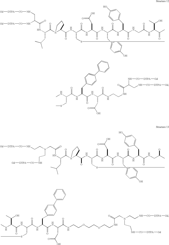 Figure US20030180222A1-20030925-C00177