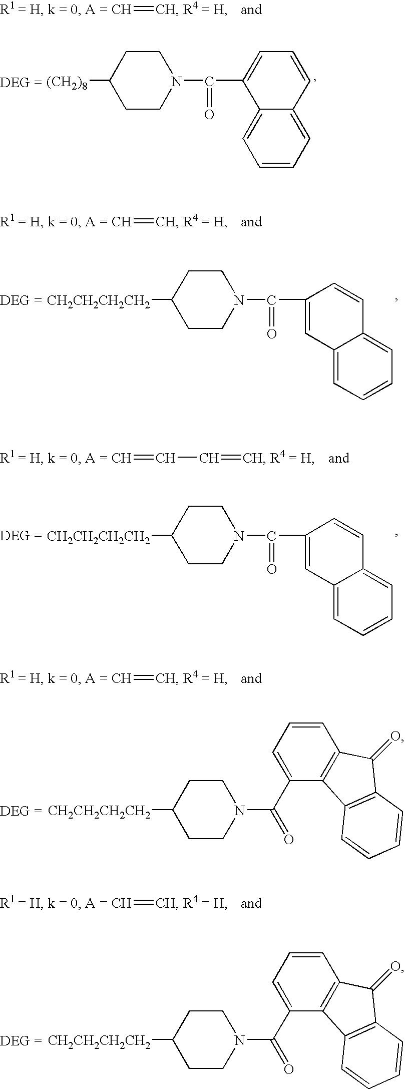 Figure US07241745-20070710-C00366