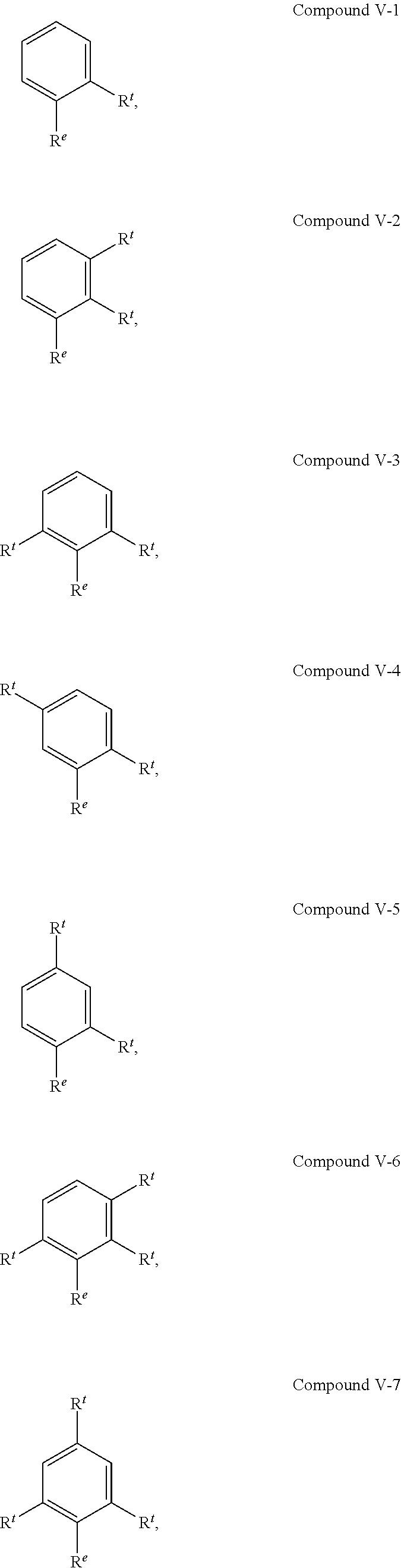 Figure US09978956-20180522-C00134