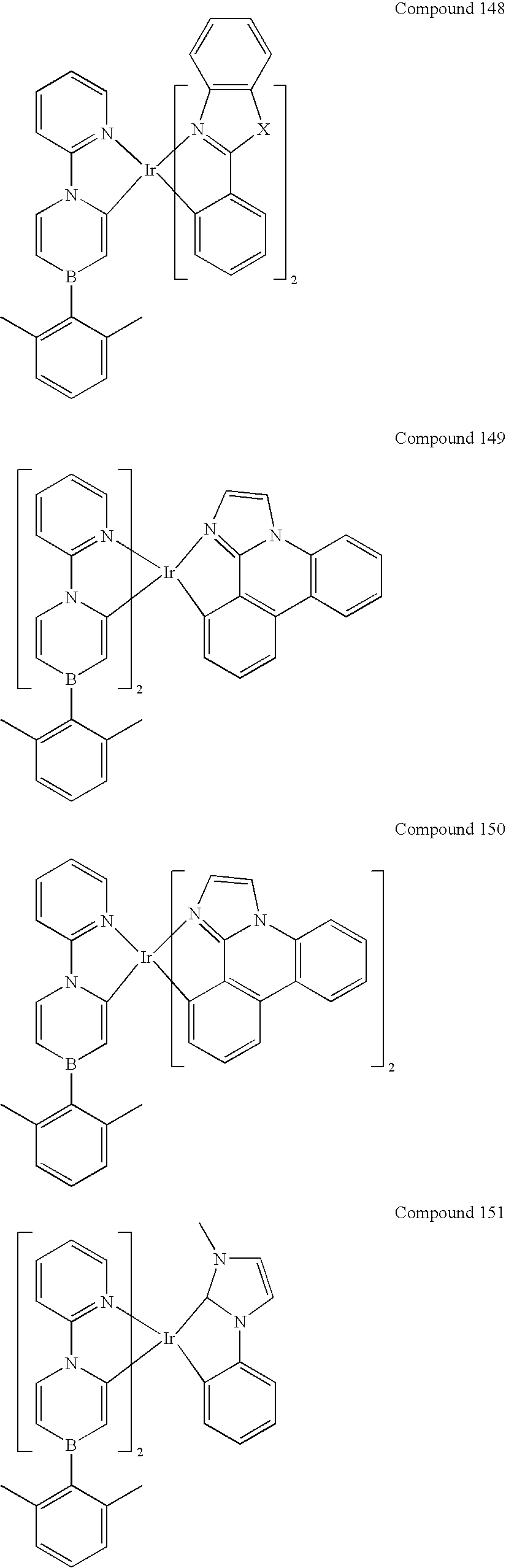 Figure US08586203-20131119-C00141