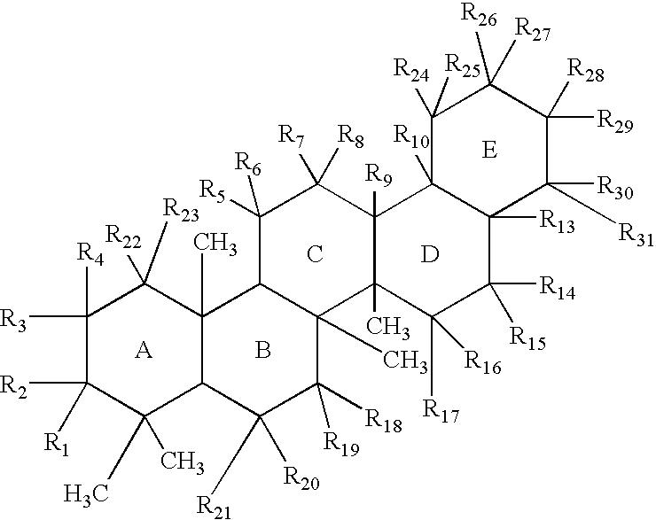 Figure US07985557-20110726-C00016