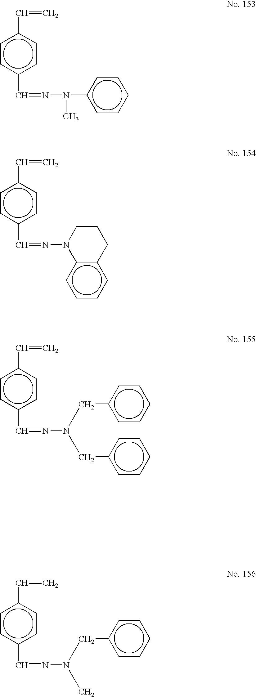Figure US20060177749A1-20060810-C00070
