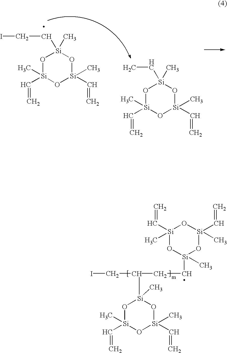 Figure US20030138645A1-20030724-C00006