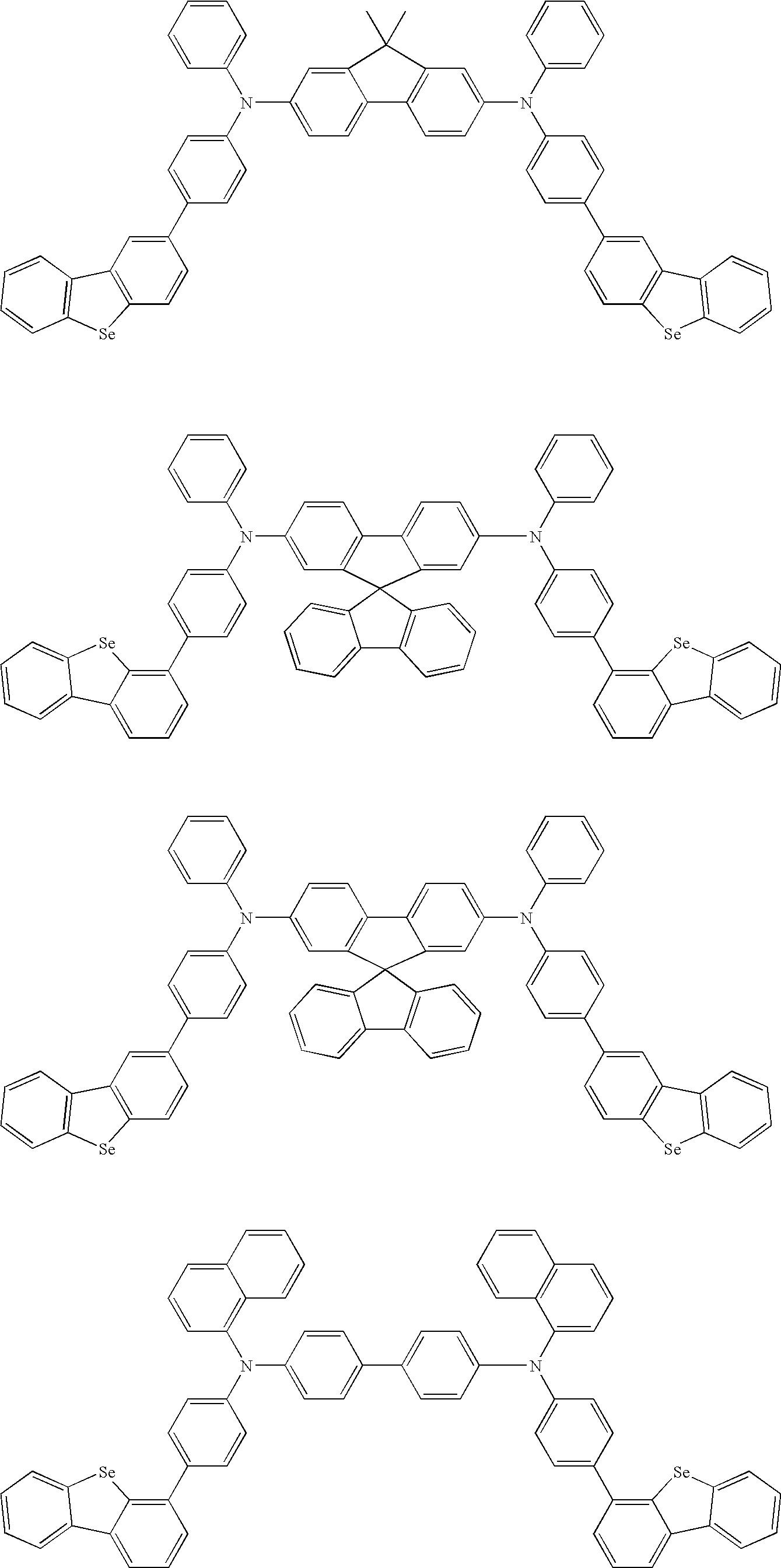 Figure US20100072887A1-20100325-C00017