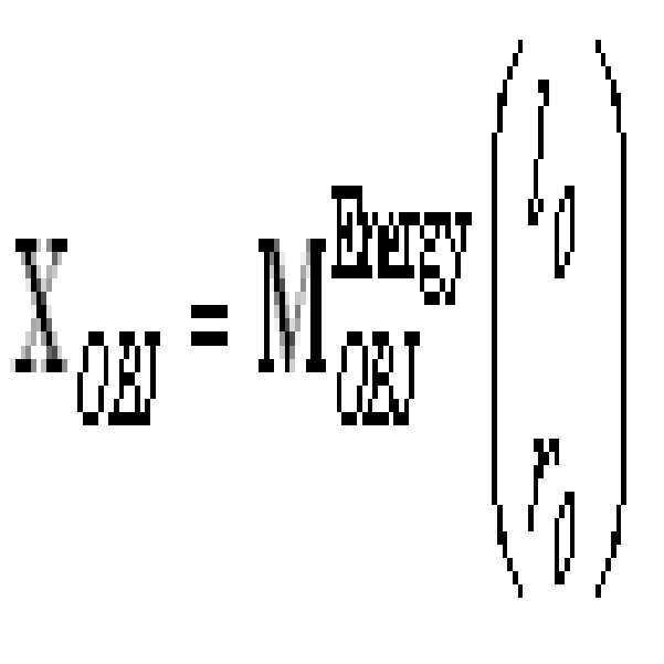 Figure 112011103333212-pct00651