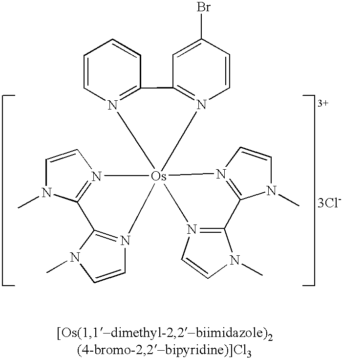 Figure US20040040840A1-20040304-C00014