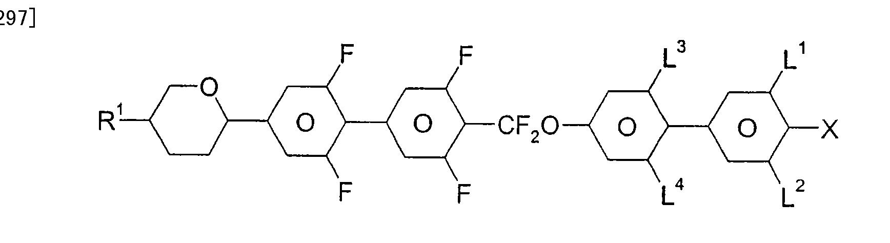 Figure CN101294079BD01143