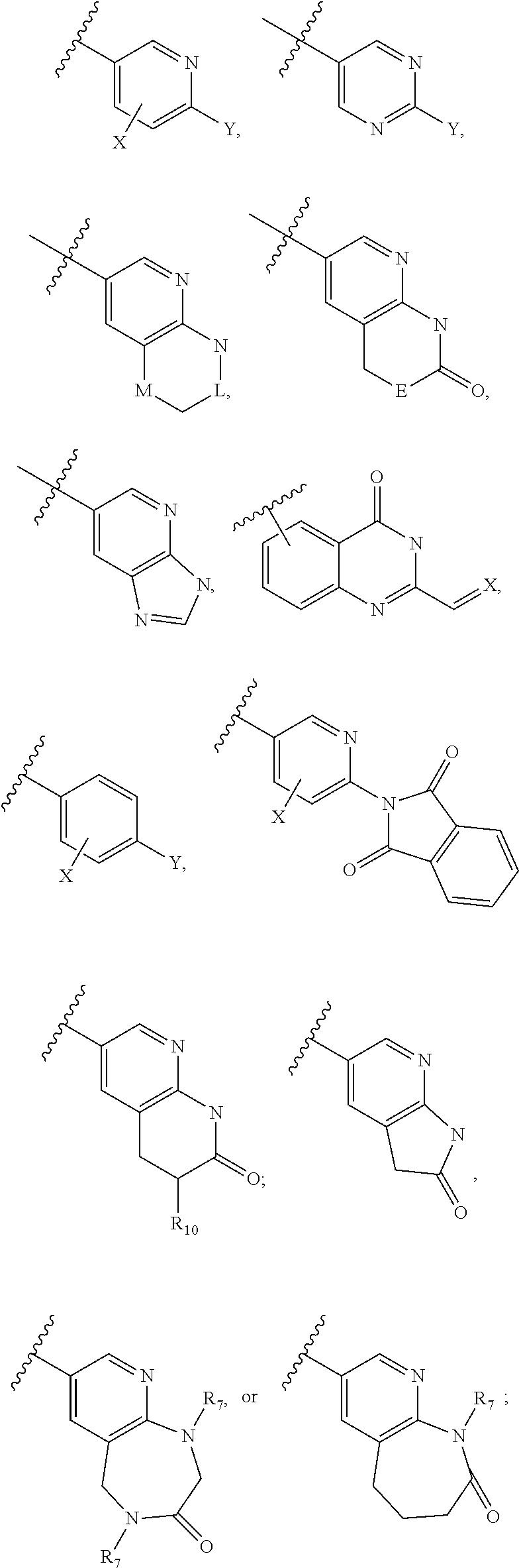 Figure US07879872-20110201-C00028