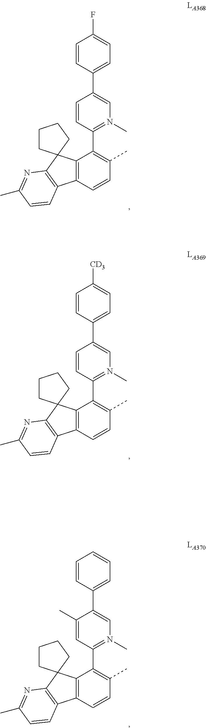 Figure US10003034-20180619-C00534