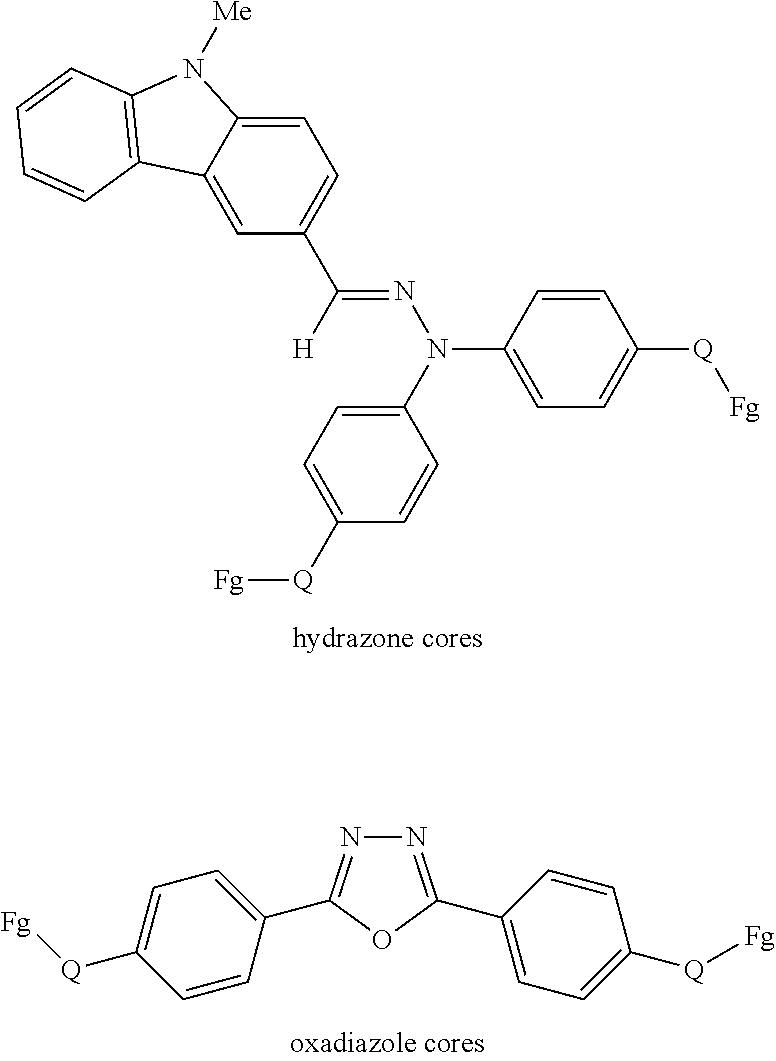 Figure US08591997-20131126-C00015