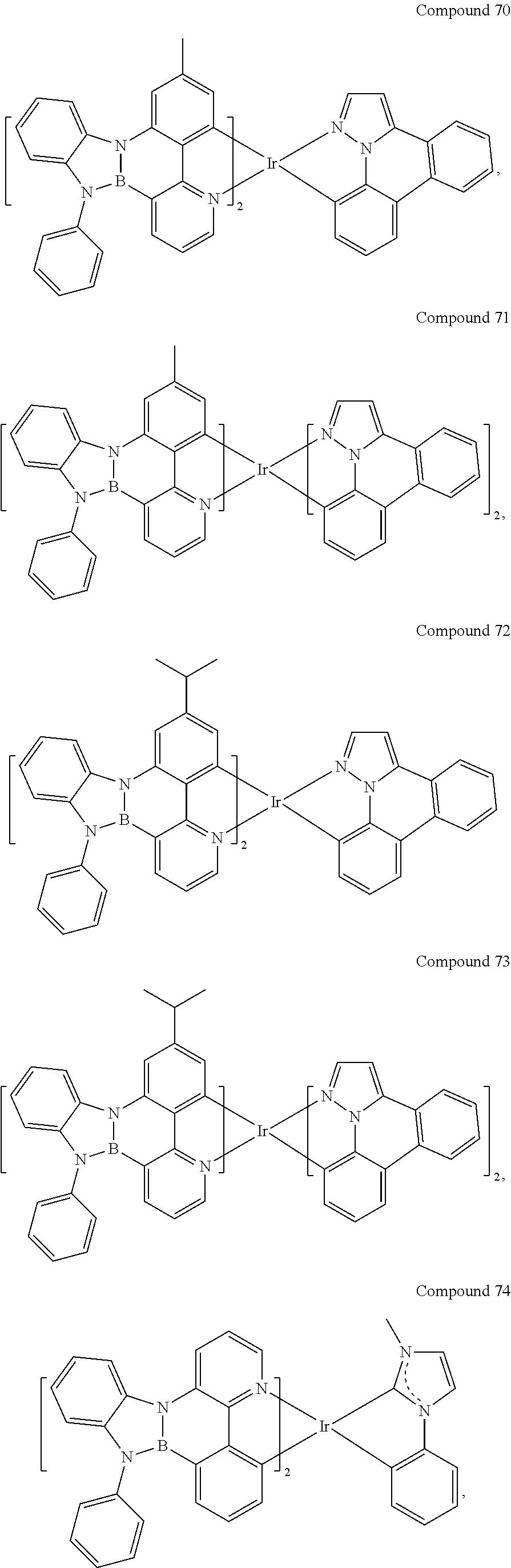 Figure US10033004-20180724-C00015