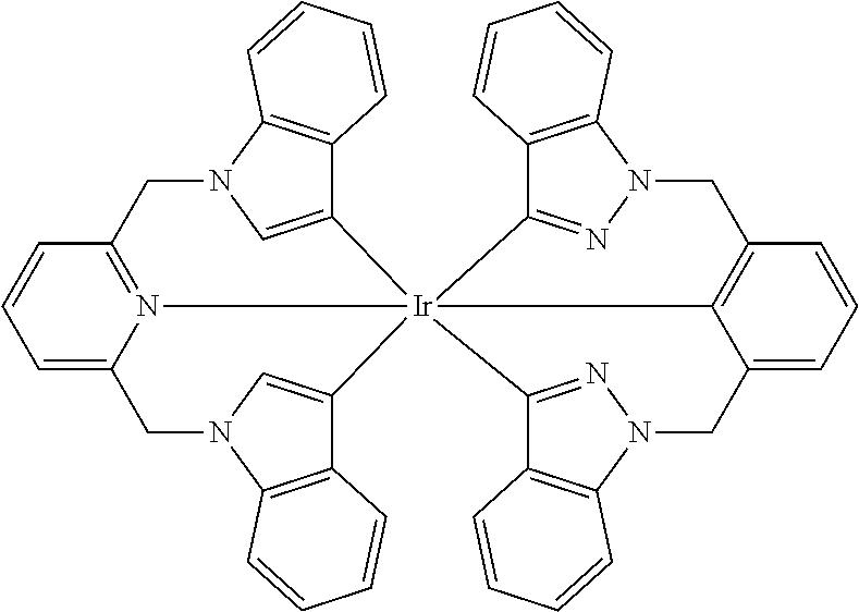 Figure US10121975-20181106-C00182