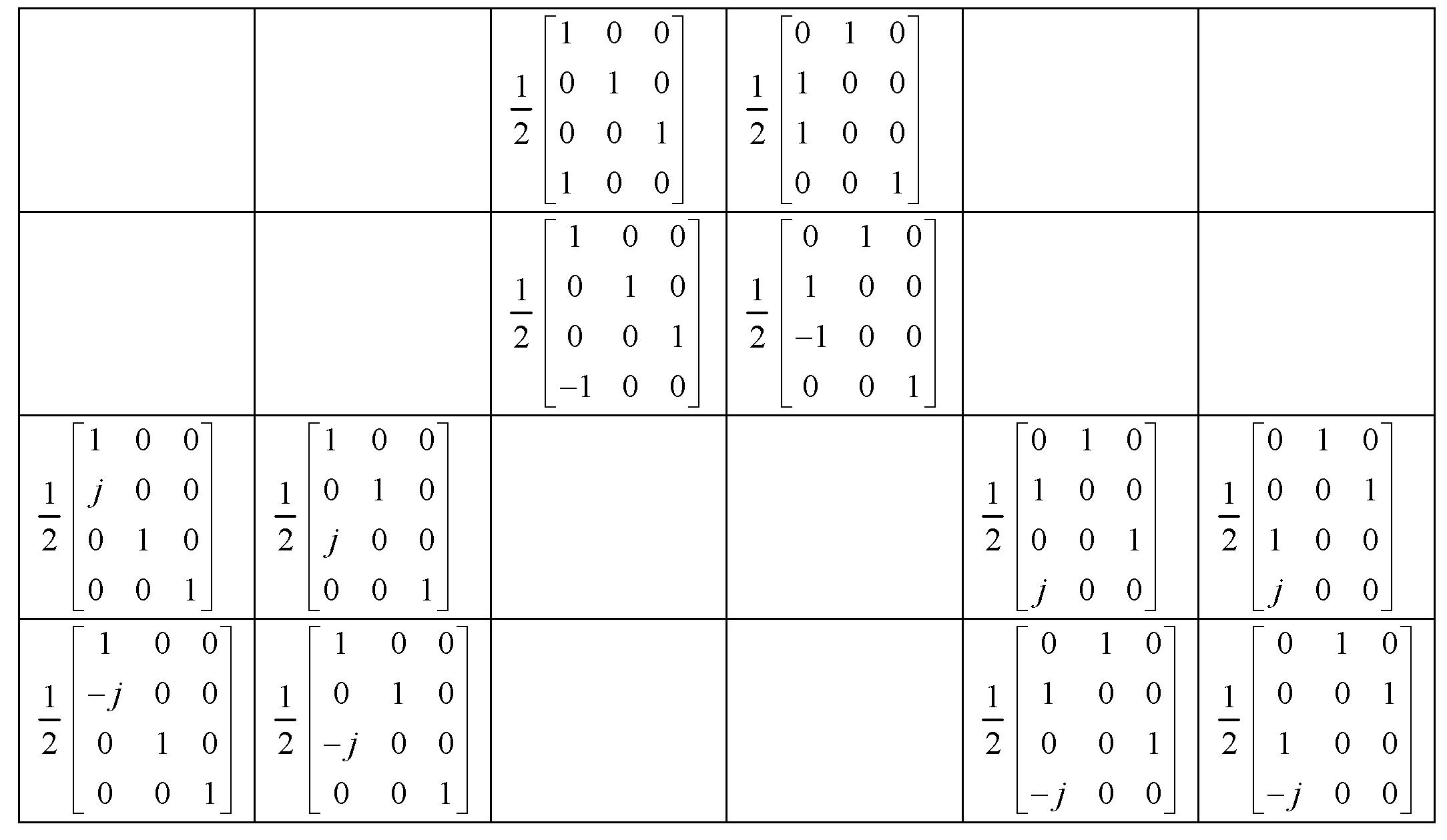Figure 112010009825391-pat00841