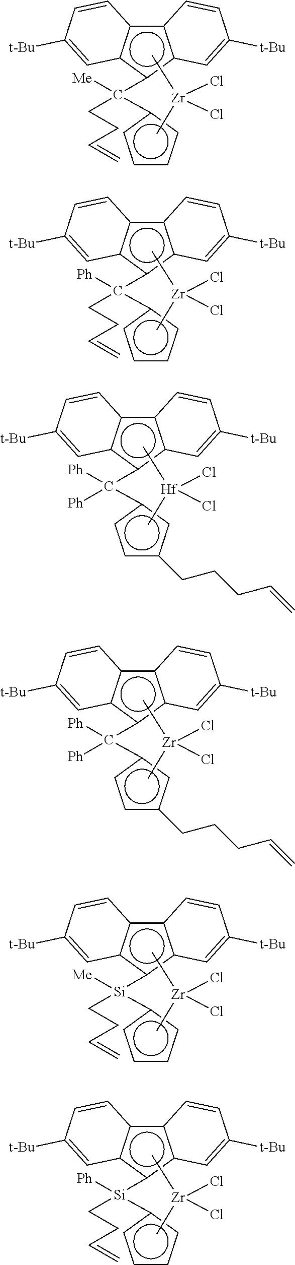 Figure US08940842-20150127-C00007