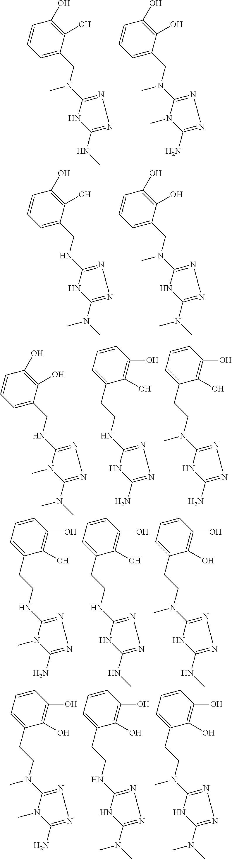 Figure US09480663-20161101-C00069