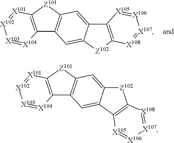 Figure US09929360-20180327-C00143