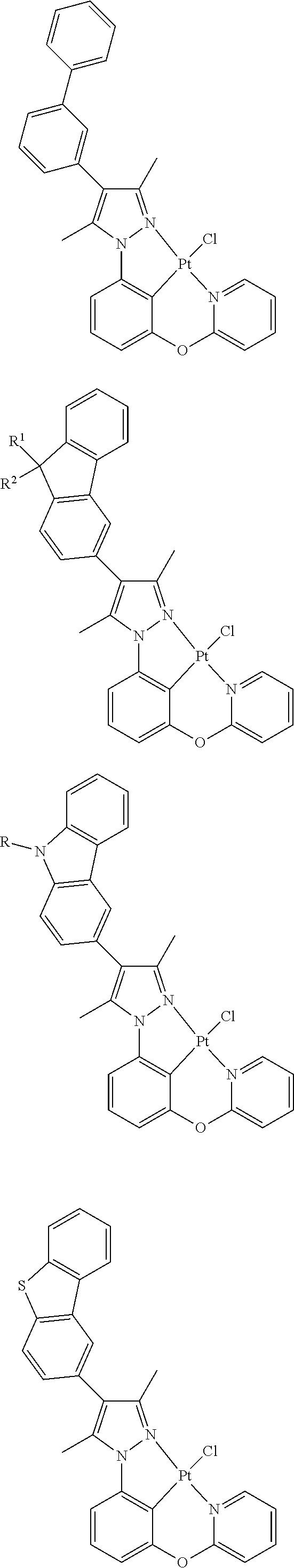 Figure US09818959-20171114-C00131