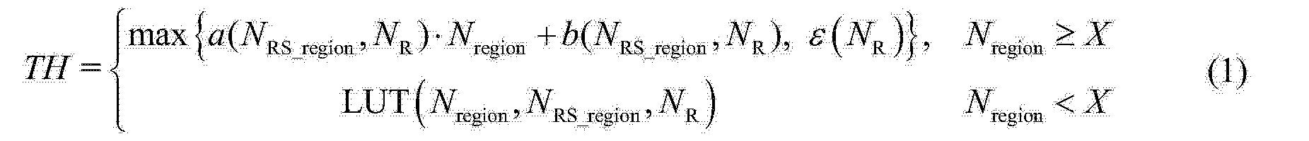 Figure CN104852748AC00021