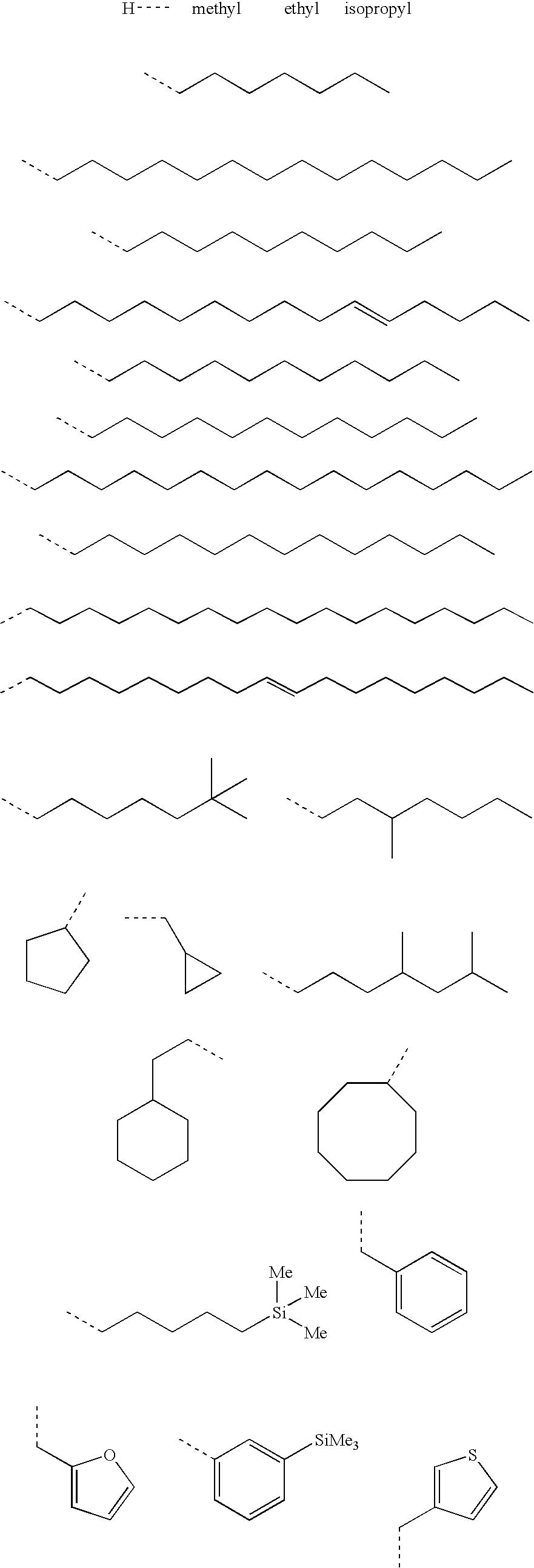 Figure US07671095-20100302-C00042