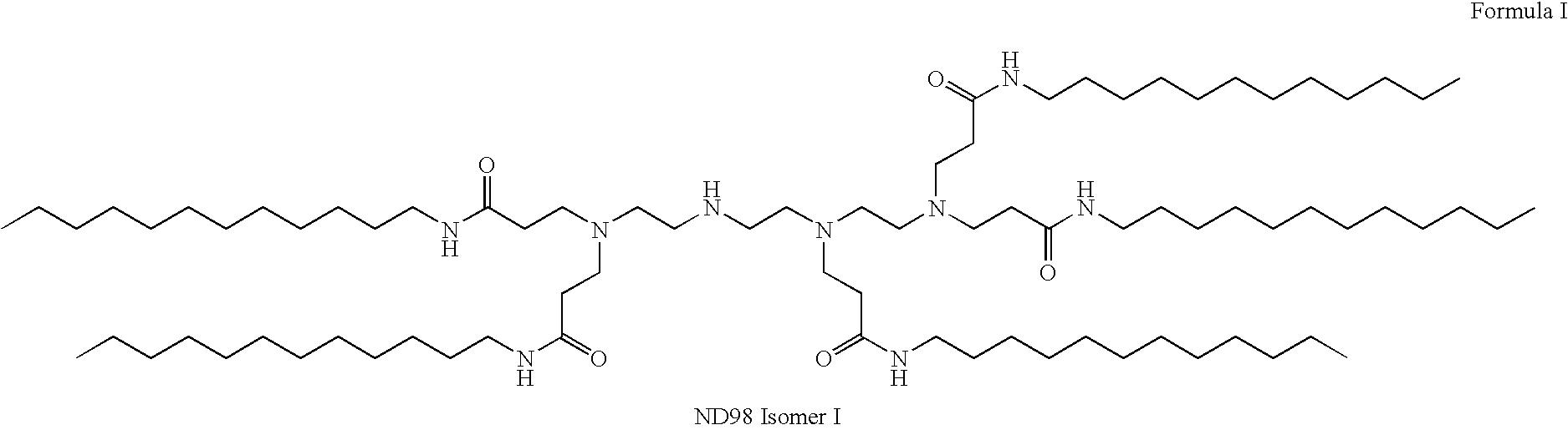 Figure US20100168206A1-20100701-C00001