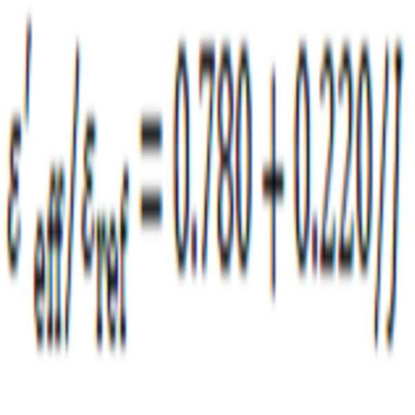 Figure 112013105263072-pat00025