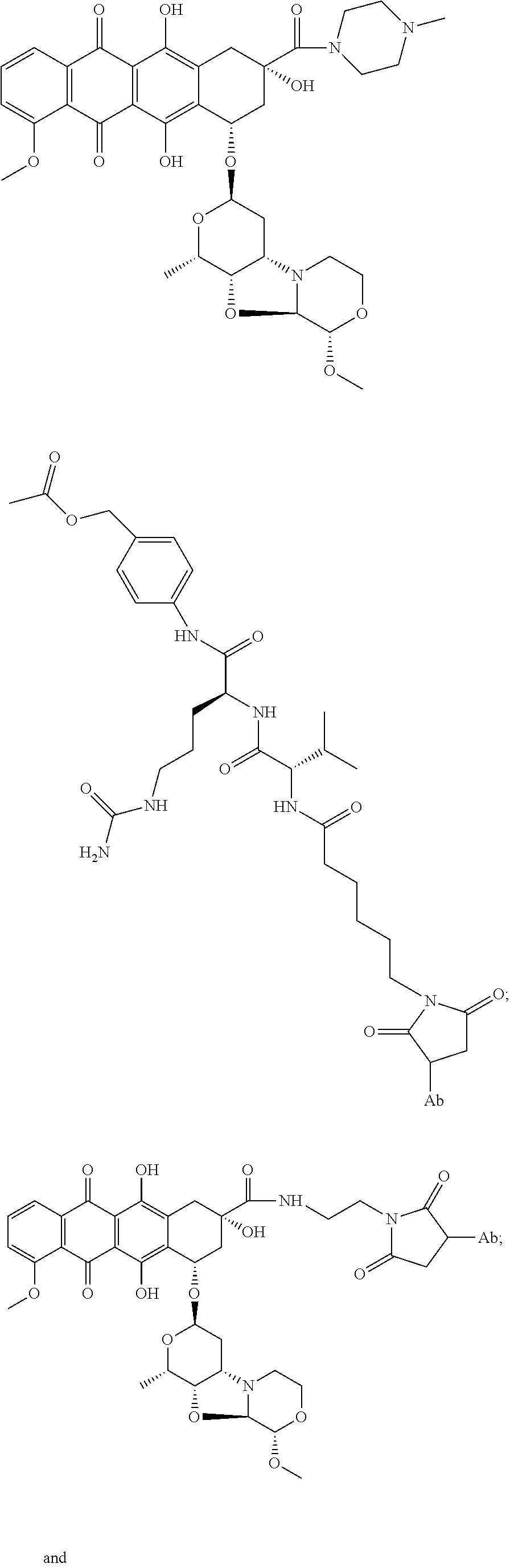 Figure US09695240-20170704-C00115
